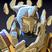 Earthen Rumbler Icon.png