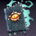 Hunger for Knowledge Icon.png