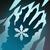 Frost Gauntlet.png