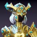 Keymaster Icon.png