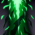 Stealthy Ascent Icon.png