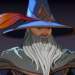 Wizened Sage Icon.png