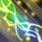 Jade Spiral Icon.png