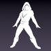 Smolder Icon.png