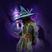Wayward Sorcerer Bundle Icon.png