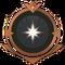 League Badge Bronze.png