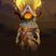 Spooky Bundle Icon.png