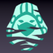 Vitreous Vagabond Badge Icon.png