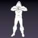 Crack Knuckles Icon.png