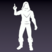 Finger Wag Icon.png
