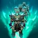 Ascending Titan Bundle Icon.png