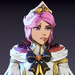 Faithful Cleric Icon.png