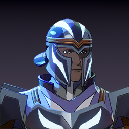 Spark Driver Icon.png