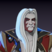 Vile Blood Magus Icon.png