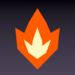Pyromancer Badge Icon.png