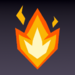 Master Pyromancer Badge Icon.png