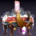 Fate's Hand Icon.png