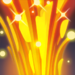 Fortune's Favor Icon.png