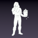 Snack Time Icon.png
