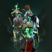 Armored Anima Bundle Icon.png