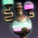 Chemist's Kit Icon.png
