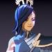 Lightning Empress Icon.png