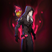 Ailing Spellcaster Bundle Icon.png