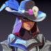 Pale Hunter Icon.png