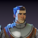 Steelguard Icon.png