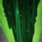 Toxic Rage Icon.png