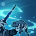 Witch Card Icon.png