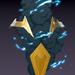 Dark Stormcloud Icon.png