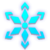 Frost Icon.png