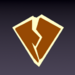 Stoneshaper Badge Icon.png
