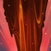 Flaring Rage Icon.png