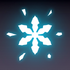 Flash Freeze.png