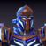 Lightning's Paragon Icon.png
