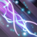 Amethyst Spiral Icon.png