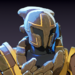 Flinty Scrapper Icon.png