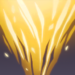 Light's Purity Icon.png