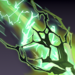 Frayed Cloth Icon.png