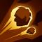 Stoneshaper Level4.png