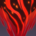 Simmering Rage Icon.png