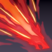 Wolfpack Rush Icon.png