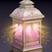 Artisanal Lantern Icon.png