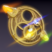 Orrery Icon.png
