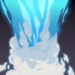 Icy Plume Icon.png