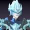 Icy Vindicator Icon.png