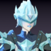 Icy Vindicator Icon.png