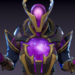 Cosmic Chaos Icon.png